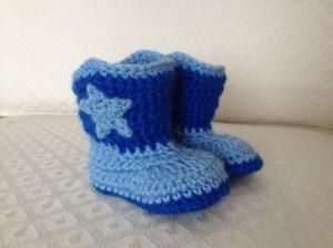 Blue_Booties